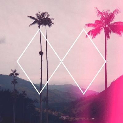 @MtWolfOfficial