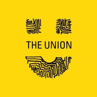 The Union, Manchester Metropolitan University