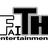 Faith logo normal