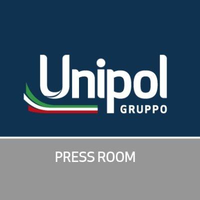 @UnipolGroup_PR