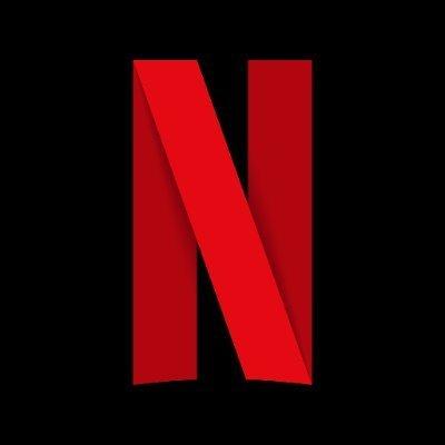 @NetflixSA
