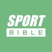SPORTbible (@sportbible )
