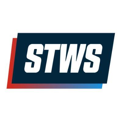 Sports Tech World Series