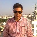 Vivek Chaudhary (@0072vivek) Twitter
