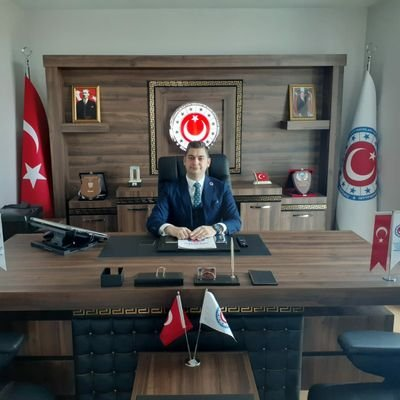 Fatih OCAK