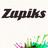 Zapiks France