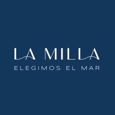 @lamillamarbella