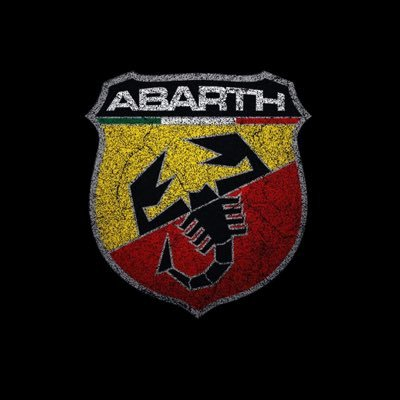 @TeamAbarth