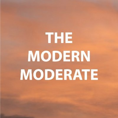 TheMdrnModerate