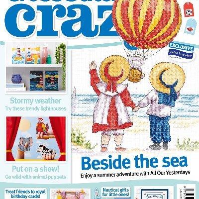 @Crazy_magazine