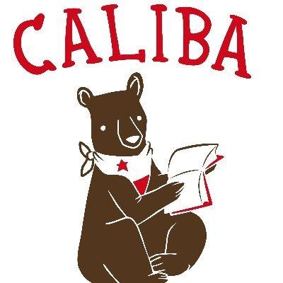 California_Indie_Booksellers