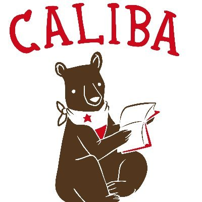 @CA_BookScene