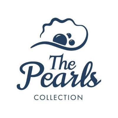 @Pearls_Global