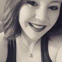 Ashley Woodworth - @AshleyWoodwort6 - Twitter