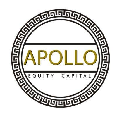 ApolloEquity