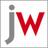 Jobwinner_JAVA