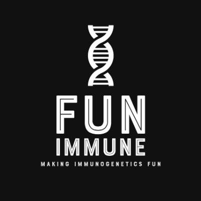 FUNctional genetics of IMMUNE disorders