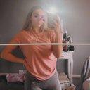 Abigail Reynolds - @Abigail_r03 - Twitter