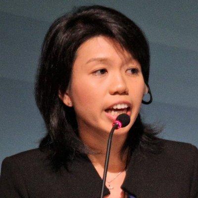 Dr Xin Hui Chan