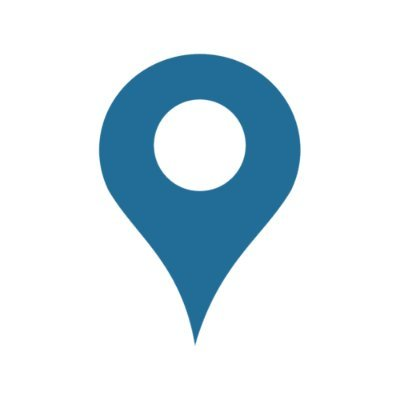 GPS Welt (gpswelt.com)