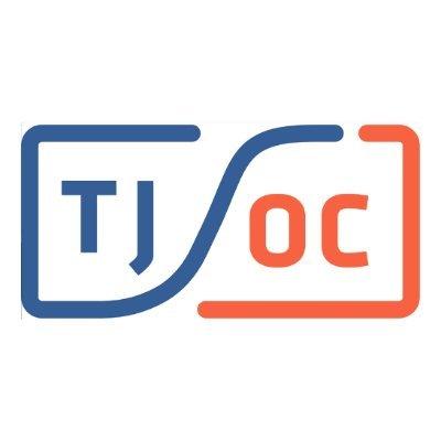Transforming Justice OC