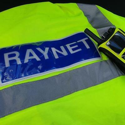 Glasgow Clyde RAYNET
