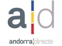 @andorradirecte