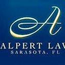 Alpert Law, P.A.