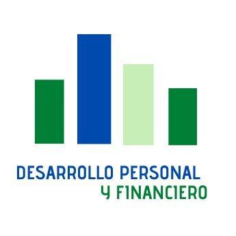 Desarrollo Personal y Financiero