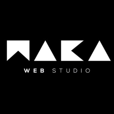 Waka WebStudio