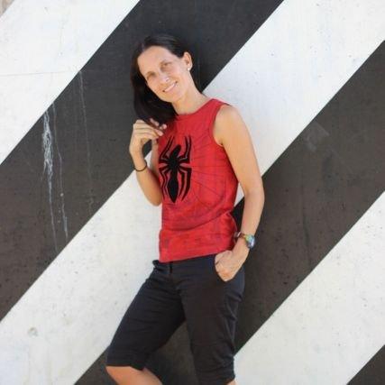 Carolina Clerici