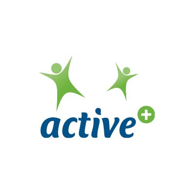 @ActivePlusNZ