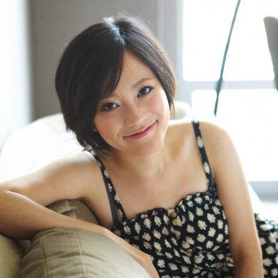 Amy C. Chou (@AmyCChou) Twitter profile photo