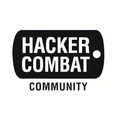 @Hacker_Combat