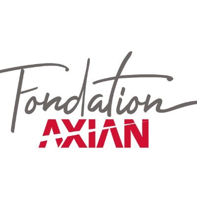 @FondationAxian