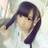 The profile image of KatieTh39314372