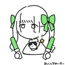 Yuzu_usss_0809