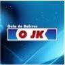 @ojk_guia