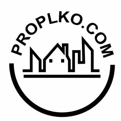 PropLko