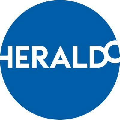 Heraldo_Verona