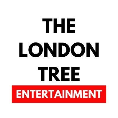 The London Tree Entertainment 📽🎬