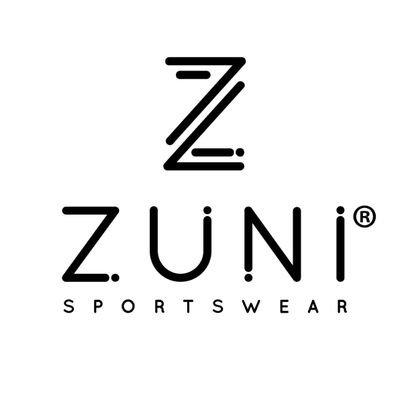 Zuni Sportswear