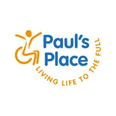 PaulsPlaceCharity