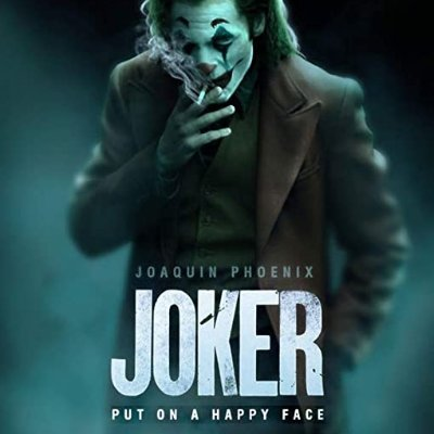 Joker 2019 Google Drive Full Movies Joker99690039 Twitter Stream movie joker google.drive mp4, a playlist by cengcingmen from desktop or your mobile device. joker 2019 google drive full movies