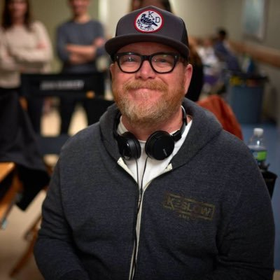 robert duncan mcneill (@robertdmcneill) Twitter profile photo