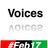 Feb 17 voices