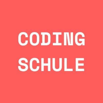 @Codingschule