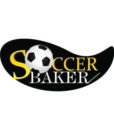 Soccer Baker