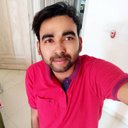 udit narayan - @udit_nd - Twitter