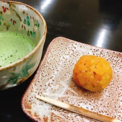 愛知県立大学 茶道部